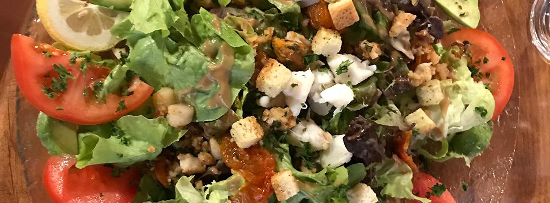 la-louisiane-samoens-salade