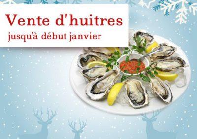 lalouisiane-samoens-vente-huitres-noel-janvier